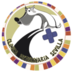 CLINICA VETERINARIA SEVILLA